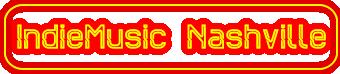 IndieMusic Nashville
